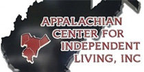 Appalachian Center for Independent Living, Inc
